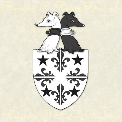 The coat of arms and family crest of atkins-joseph-1728-crest.jpg