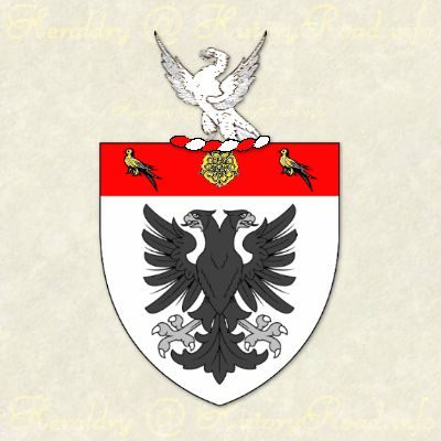 The coat of arms and family crest of atkinson-roger-1750-crest.jpg