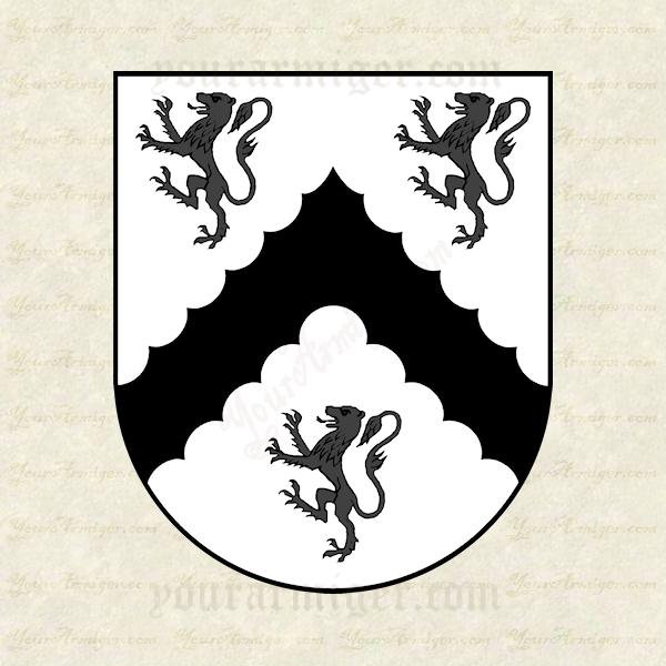 William Bartholomew (1634)