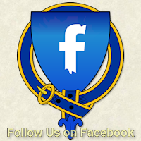 facebook.com/learn.heraldry