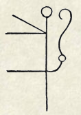 Fig 273