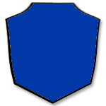 smp-azure