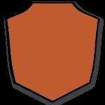 smp-copper
