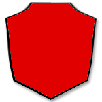 smp-gules