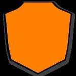 smp-orange