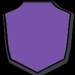 smp-purpure