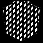 smp-tenne-hatch
