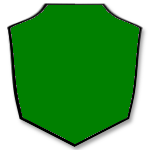 smp-vert